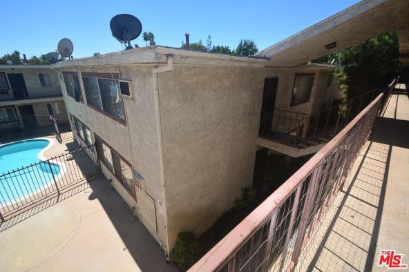 8800 Cedros Ave., Panorama City, CA 91402 Photo 4