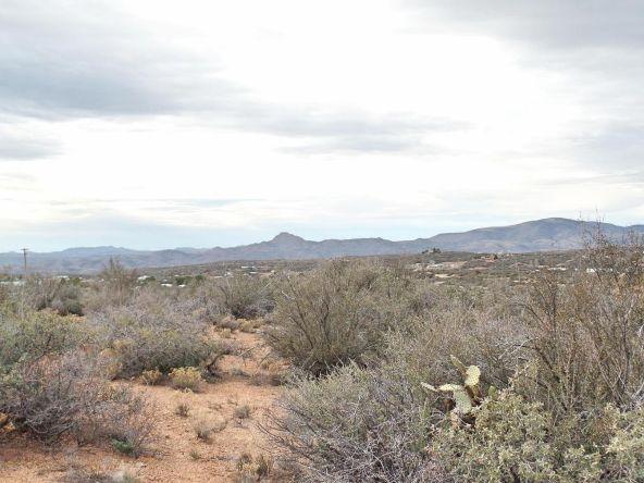7570 W. Shelburne Rd., Kirkland, AZ 86332 Photo 2