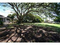Home for sale: 608 N. Judd St., Honolulu, HI 96817