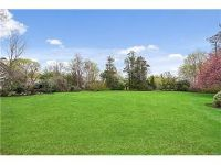 Home for sale: 32 Bayne Pl., White Plains, NY 10605
