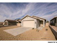 Home for sale: 1740 Florence Ave., Kingman, AZ 86401