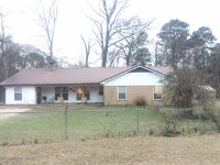 Home for sale: 8923 Hwy. 111, Anacoco, LA 71403