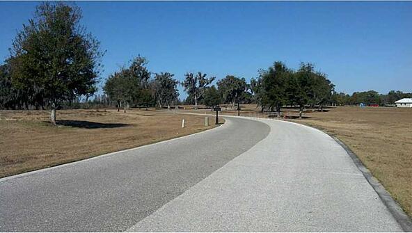 12218 Stonelake Ranch Blvd. Lot 46, Thonotosassa, FL 33592 Photo 30