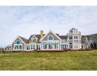 Home for sale: 63 Smiths Point Rd., West Yarmouth, MA 02673