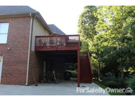 1000 Woodlands Cove, Hoover, AL 35080 Photo 23