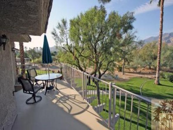 2001 East Camino Parocela, Palm Springs, CA 92264 Photo 1