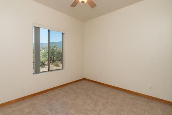 1155 E. High Desert Ln., Cottonwood, AZ 86326 Photo 19