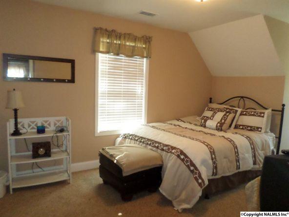 1380 County Rd. 131, Cedar Bluff, AL 35959 Photo 17