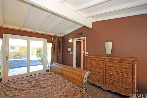79842 Ryan Way, Bermuda Dunes, CA 92203 Photo 31