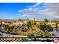 Home for sale: 3750 Santa Rosalia Dr., Los Angeles, CA 90008