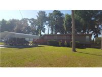 Home for sale: 4576 E. Amherst St., Hernando, FL 34442