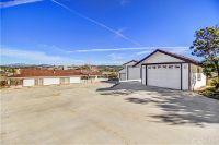 Home for sale: 44465 Bonny Ln., Aguanga, CA 92536