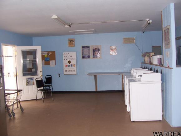 28555 N. Pierce Ferry Rd., Meadview, AZ 86444 Photo 20