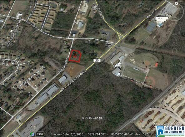 355 Mccalla Rd., Bessemer, AL 35022 Photo 2