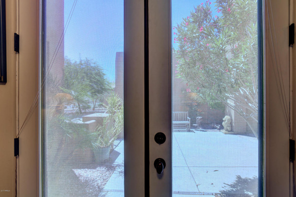 2114 E. Beth Dr., Phoenix, AZ 85042 Photo 110