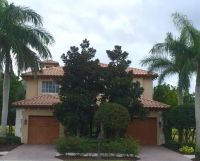 Home for sale: 146 S.E. Bella Strano, Port Saint Lucie, FL 34984