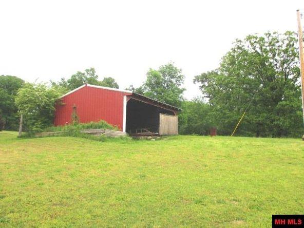 314 Green Valley Dr., Mountain Home, AR 72653 Photo 12