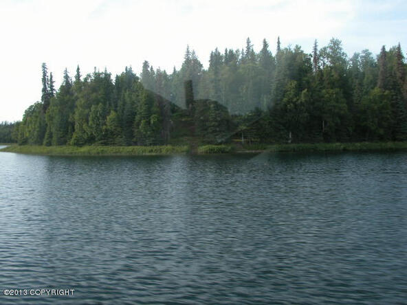 11 Lots Island Lake, Nikiski, AK 99635 Photo 11