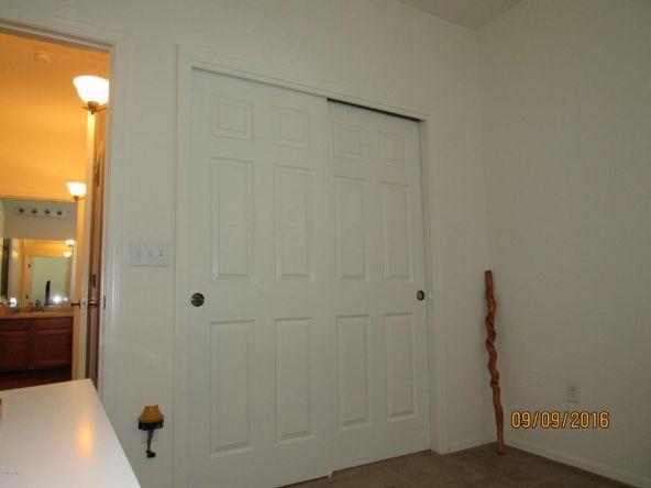 7536 E. Fair Meadows, Tucson, AZ 85756 Photo 27