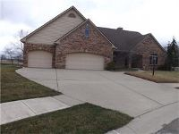 Home for sale: 2496 Turf Way, Shelbyville, IN 46176