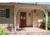 Home for sale: 5244 Tampa Avenue, Tarzana, CA 91356