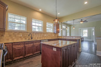 Home for sale: 942 W. Craig Pl., San Antonio, TX 78201