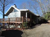 Home for sale: 332 Falcon Crest Loop, Maggie Valley, NC 28751
