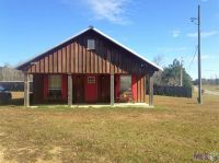 Home for sale: 7328 la Hwy. 10, Ethel, LA 70730