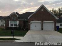Home for sale: 1810 Hidden Deer Ln., Knoxville, TN 37922