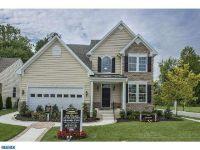 Home for sale: 5300 Stonehaven Dr., Townsend, DE 19734