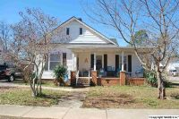 Home for sale: 411 N. Houston St., Athens, AL 35611