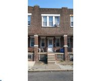 Home for sale: 5237 Burton St., Philadelphia, PA 19124