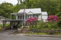 Home for sale: 135 West Virginia Ave., Rainelle, WV 25962