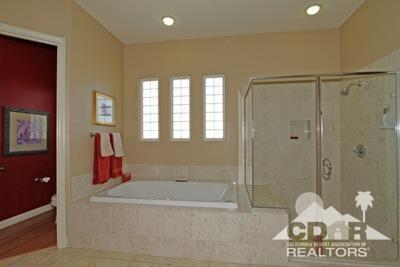 50500 Los Verdes Way, La Quinta, CA 92253 Photo 30