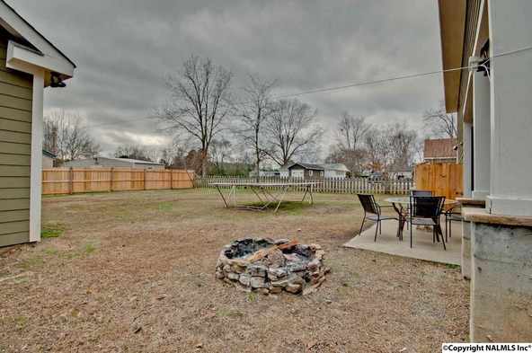 5364 Main Dr., New Hope, AL 35760 Photo 28