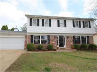 Home for sale: 12781 Castlebar Dr., Saint Louis, MO 63146