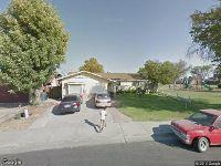 Home for sale: Meadowlark, Los Banos, CA 93635