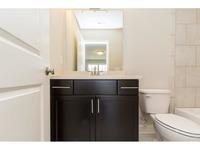 Home for sale: 4022 Dunwoody Trace, Dunwoody, GA 30338