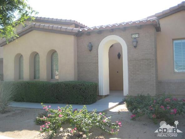 52618 Palazo, La Quinta, CA 92253 Photo 2