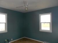 Home for sale: 1701 Locke, Waterloo, IA 50702