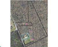 Home for sale: 00 Ironmine Rd., Felton, DE 19943