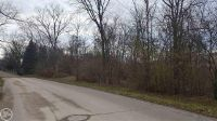 Home for sale: 0 Michelson, Rochester, MI 48307