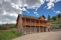 Home for sale: 1572 East, Kamas, UT 84036