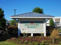 Home for sale: 300 Marina View Dr., Southport, NC 28461