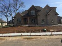 Home for sale: 2618 Ritz Ln., Murfreesboro, TN 37130