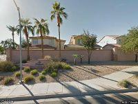 Home for sale: 51st, Glendale, AZ 85304