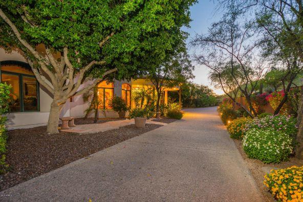 6744 N. Invergordon Rd., Paradise Valley, AZ 85253 Photo 109