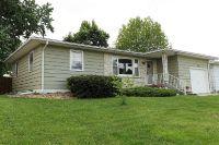 Home for sale: 216 W. 19th, Concordia, KS 66901