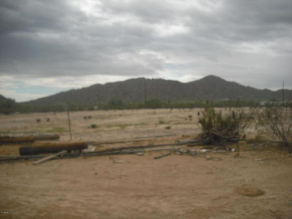 3907 W. Phillips Rd., Queen Creek, AZ 85142 Photo 58