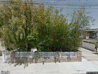 Home for sale: 6th, Manhattan Beach, CA 90266